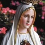 Festa de Nossa Senhora de Fátima acontece em Botucatu