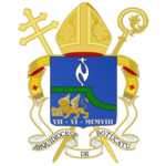 Arquidiocese convoca coletiva de imprensa para esta quarta, dia 12