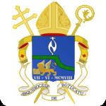 Assembleia das Regiões Pastorais ocorre no sábado (7)
