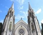 Catedral Metropolitana Basílica Menor de Sant'Ana - Botucatu