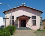 Paróquia Nossa Senhora Consolata – São Manuel