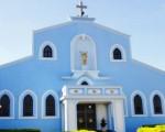 Paróquia Nossa Senhora Aparecida - Lençóis Paulista