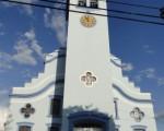 Paróquia Nossa Senhora da Conceição - Pereiras