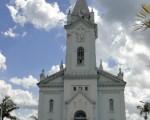 Paróquia Nossa Senhora da Piedade - Bofete