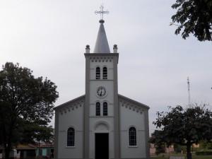 Paróquia Senhor Bom Jesus e Santa Marcelina (5)