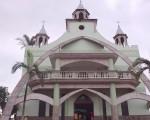 Paróquia São Joaquim - Igaraçu do Tietê