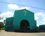Santuário São Judas Tadeu - Avaré