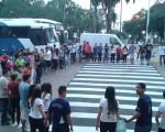 DNJ 2014 em Pereiras – SP