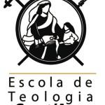 Arquidiocese dará início à Escola de Teologia Sant'Ana