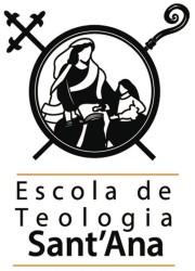 Cartaz Escola de Teologia Corrigido