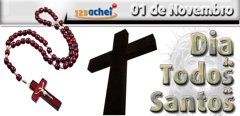 Dia-de-Todos-os-Santos-01-11