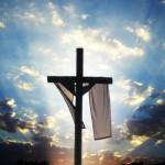 Horários de Missas no dia de Finados, em Botucatu, Pardinho e Itatinga