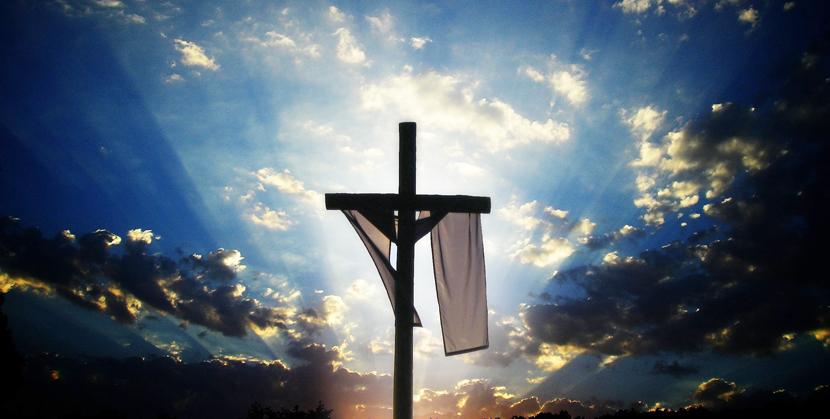 Missas de Finados na Região de Botucatu