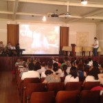 Botucatu será sede do 8º Encontro de Formação, Animação, Articulação e Celebração Missionária