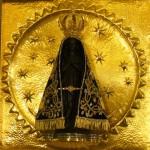 Paróquia N.S. Aparecida encerra o mês de maio com dia especial de Nossa Senhora