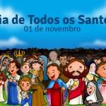Festa para Crianças acontece no sábado (1) em Aparecida de São Manuel