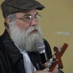 Dom Maurício tomará posse na Academia Botucatuense de Letras