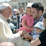 Catedral celebrará Semana Nacional da Família, abertura será com Missa presidida pelo Arcebispo