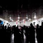 Lençóis Paulista realizou Encontro de Carnaval