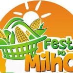 Tradicional Festa do Milho será realizada aos finais de semana em Botucatu