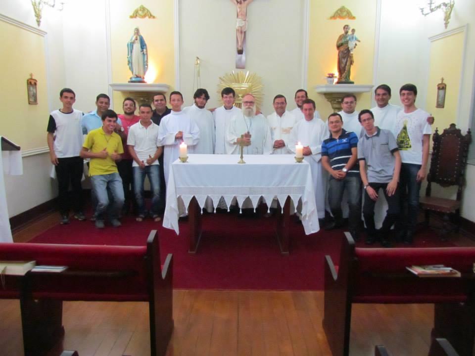 seminaristas-botucatu