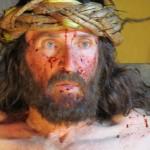 Botucatu terá Espetáculo da Paixão de Cristo ao vivo no Largo da Catedral