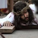Macatuba realiza a tradicional dramatização da Paixão de Cristo, confira a programação completa da Semana Santa