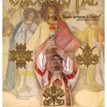 Diácono Paulo será Ordenado Presbítero em maio