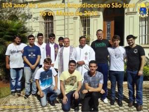 Seminario104anossite