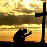 Confissões preparam fiéis para celebrar a Páscoa. Veja as datas da Região Pastoral de Botucatu