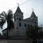 MECEs da Região Pastoral de Botucatu se encontraram na Paróquia N.S. Aparecida