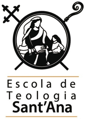 Cartaz-Escola-de-Teologia-Corrigido