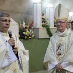 Paróquia Santa Teresinha de Cerqueira César comemorou 90 anos de criação e canonização de sua padroeira