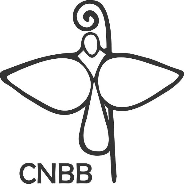 Regional Sul 1da CNBB divulga nota sobre ideologia de gênero nos planos de educação
