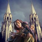 Catedral realiza Assembleia Paroquial no próximo domingo (24)
