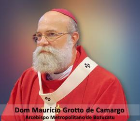 Dom Maurício-site