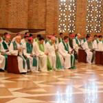 Bispos do Estado de São Paulo se reunem para a 78ª Assembleia