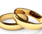 curso de noivos