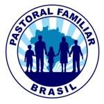 Pastoral Familiar participou da 5ª Assembleia do Regional Sul 1 da CNBB