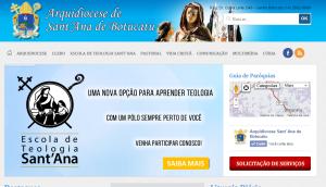 portaldarquidiocesebtu
