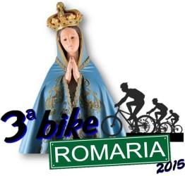 Bike Romaria