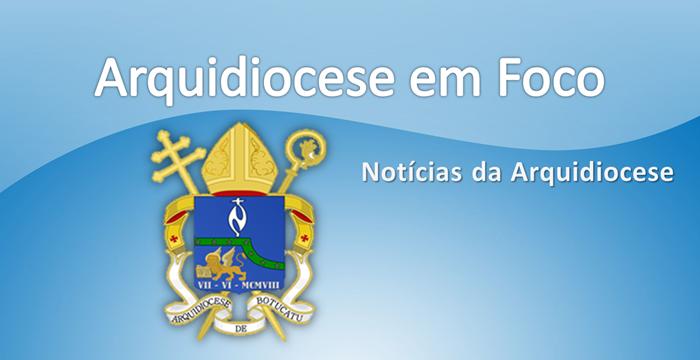 Arquidiocese-em-foco