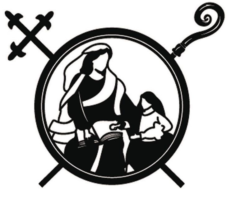 Aulas da Escola de Teologia Sant'Ana foram iniciadas