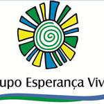 Grupo Esperança Viva – GEV acontece aos sábados, em Botucatu