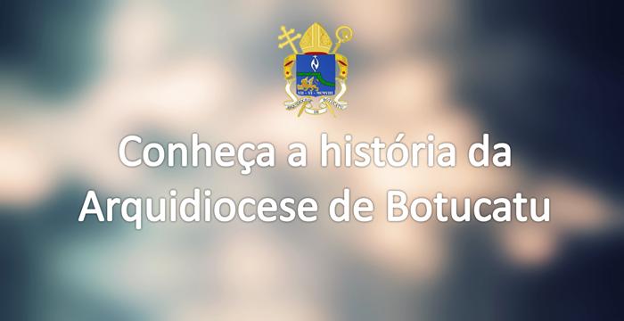História-da-arquidiocese