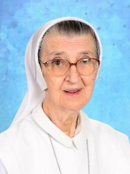 Irmã Nayde