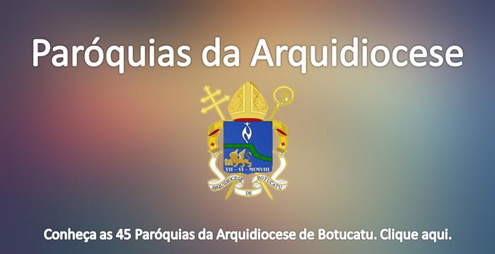 banner-paróquias-da-arquidiocese