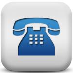 Cúria Arquidiocesana tem novo número de telefone