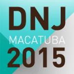 DNJ 2015: Juventude celebrou seu dia