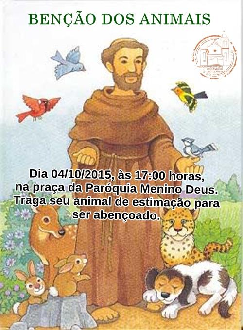 sao-francisco-de-assis-cópia